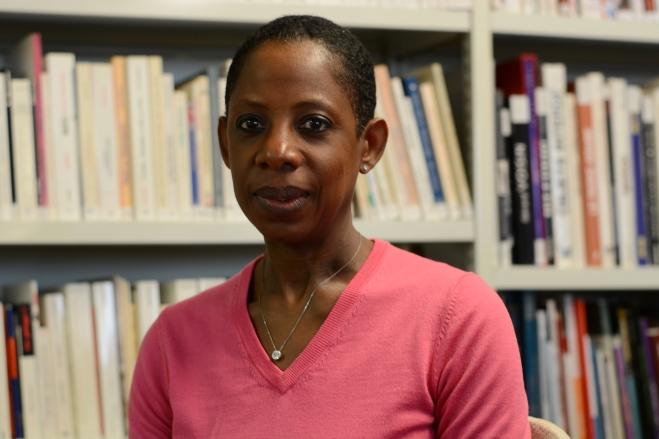 Elise Dan Ndobo.JPG
