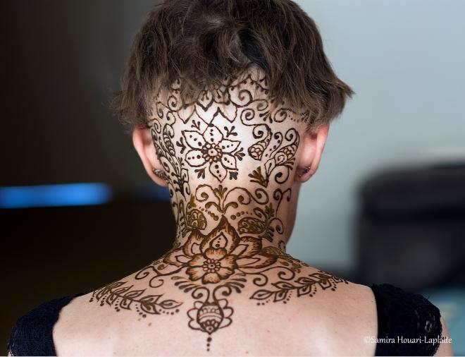 tatouage fini