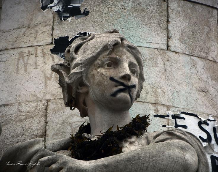 Dame République.jpg